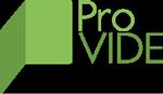Pro VIDE Law Logo